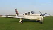 Piper Arrow PA-28R-200 1/7th share £5,000 ono