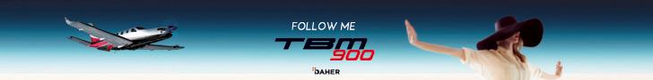 TBM 900