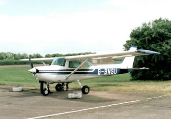 RFC Flying Training Ltd