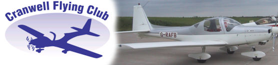 RAF College Flying Club Ltd