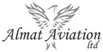 Almat Aviation Limited