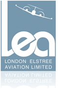 London Elstree Aviation