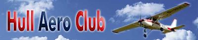 Hull Aero Club