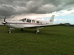 1982 Piper PA32R-301 Saratoga - Share Available