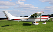 1981 Cessna 182R Skylane For Sale - POA