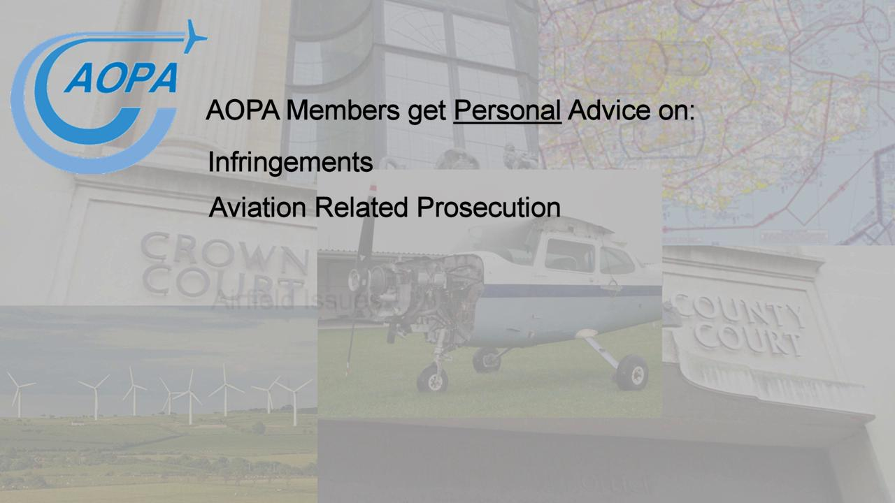aopa_website_video_2