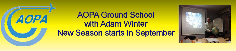 aopa_ground_school_new_season.jpg