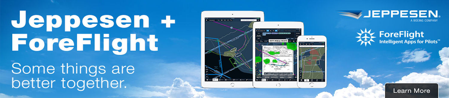 jeppesen_october2018_1500.jpg
