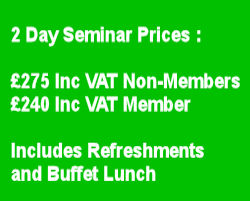 fi_seminar_prices_5.jpg