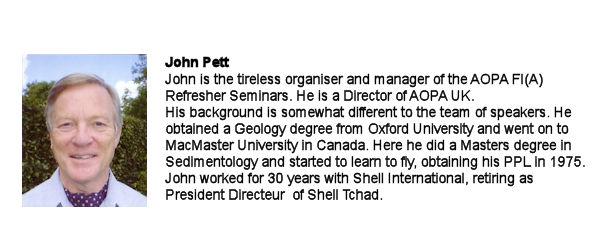 john_pett_slide.jpg